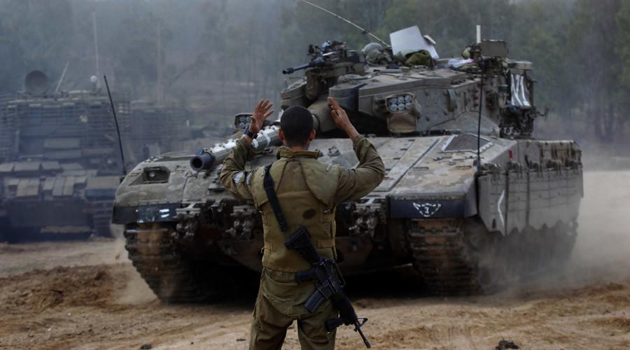 IDF demands popular Israeli bloggers submit posts to censor