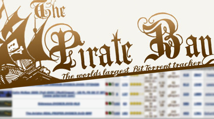 No more downloading: Pirate Bay now allows direct torrent streaming