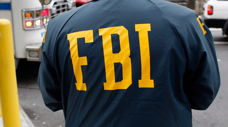 Den of corruption: FBI arrests all but one local official in Texas town