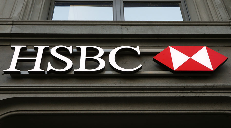 'Captured regulators, impunity behind HSBC's decision to keep HQ in London' – experts