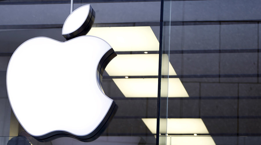 DoJ files motion to force Apple to crack San Bernardino shooter's iPhone