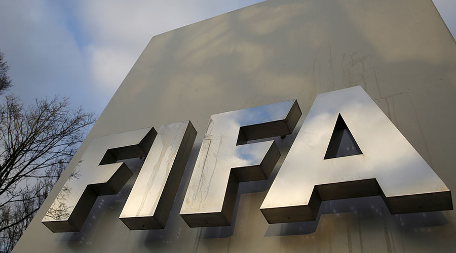 FIFA braced for further FBI arrests ahead of presidential elections