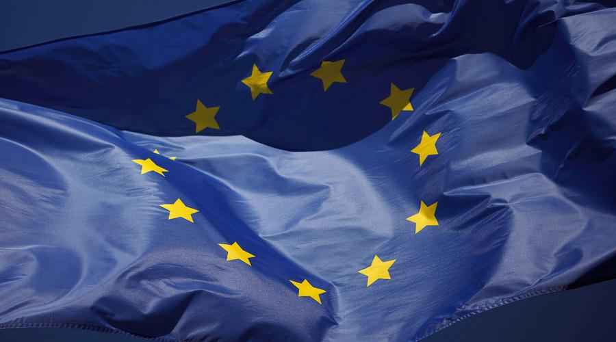 British security relies on EU referendum 'In' vote – former generals
