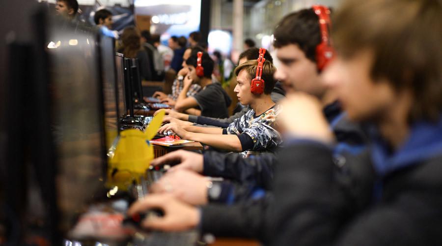 State Duma ponders tighter controls on internet news aggregators
