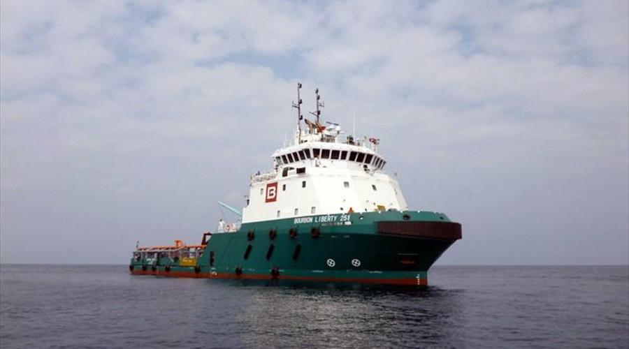Nigerian pirates threaten to kill captured Russian sailor