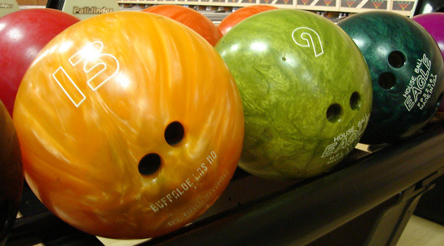 Unlucky strike: Man charged for killing horse with bowling balls fired from homemade cannon