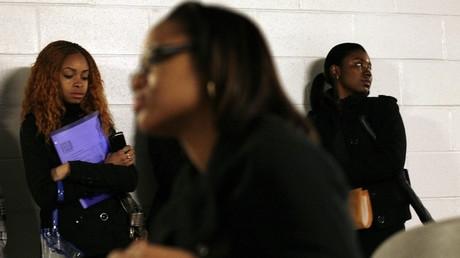 Black graduates earn 25% less than white peers – Trade Union Congress