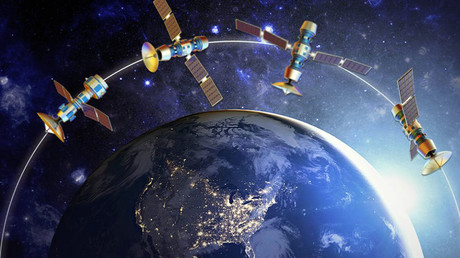 Russian engineers plan to launch brightest-ever satellite