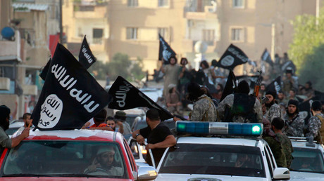 British imams to visit former ISIS territory in Iraq as part of anti-radicalization effort