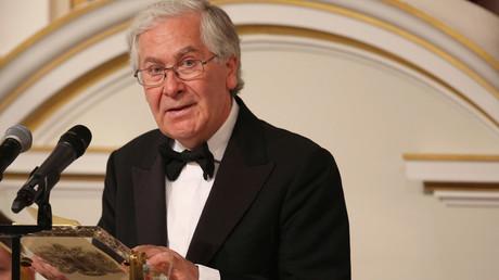 European sovereign debt crisis could cause Eurozone implosion - ex-BoE chief