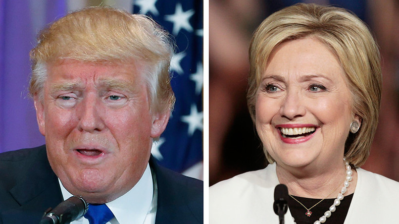 The winners (and losers) of Super Tuesday