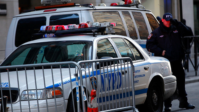 Do you have a warrant? NYPD conducted hundreds of improper searches over 6 years – report
