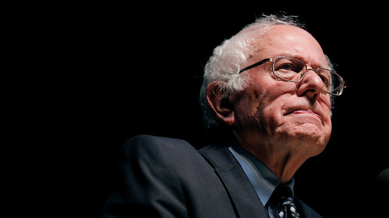 Colorado delegates split evenly after Bernie Sanders defeats Hillary Clinton