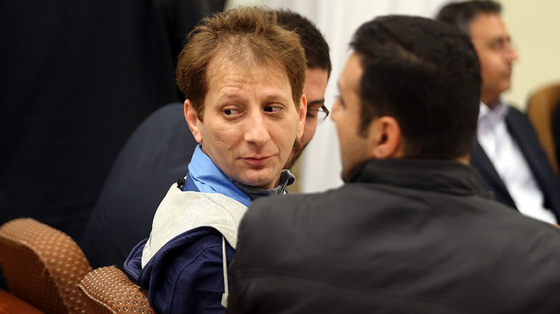 Iranian 'sanctions-bypassing' billionaire Zanjani sentenced to death for graft