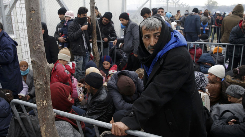 EU to go for tougher refugee stance at Turkey summit overshadowed by newspaper crackdown