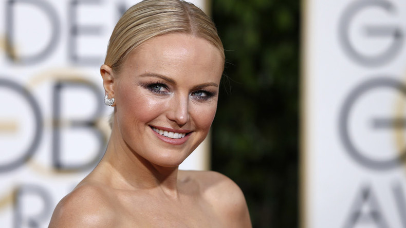 Malin Akerman Talks 'Billions', Gender Inequality In Hollywood & Kissing Tom Cruise