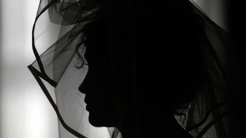 Child rape loophole: US state seeks to ban underage brides