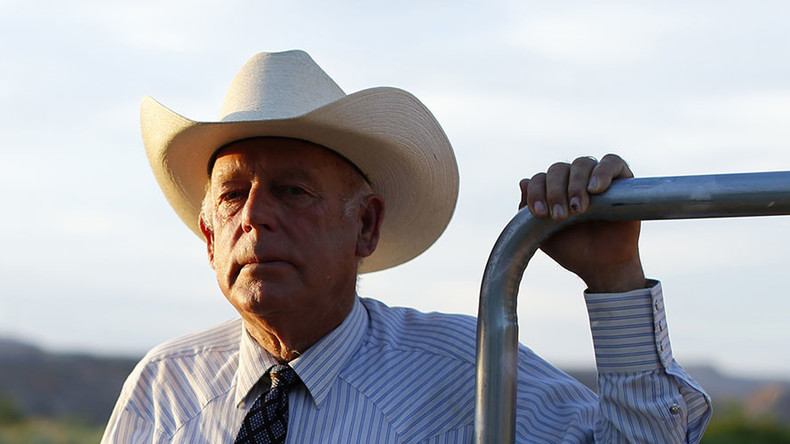 Vegas showdown: Bundy gang to protest outside federal courthouse today