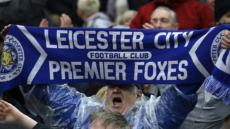 Leicester City: 6 things the underdog story tells us about the Premier League