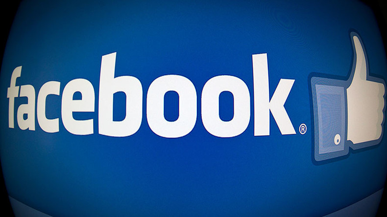 Illegal likes: Facebook button violates data collection law, German court rules