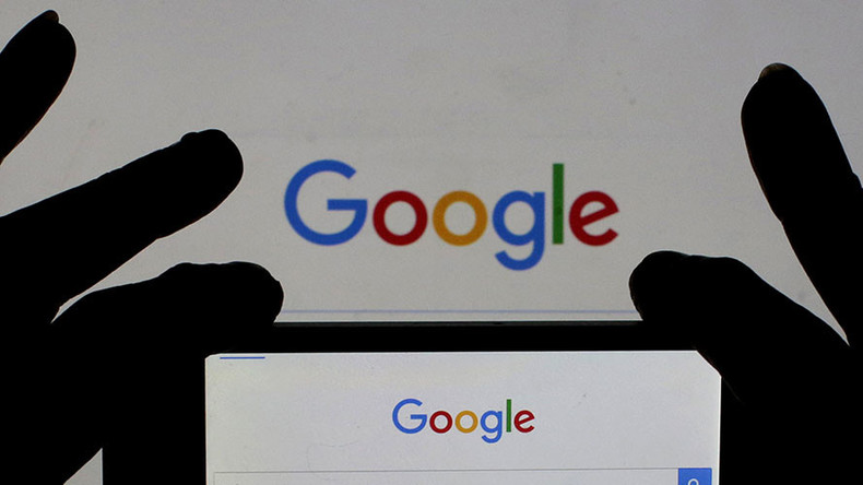 Google raises bounty to $100,000 for hacking its Chromebook