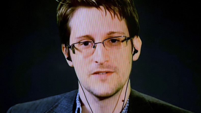 US govt mistakenly leaks Snowden's name in case that shuttered Lavabit