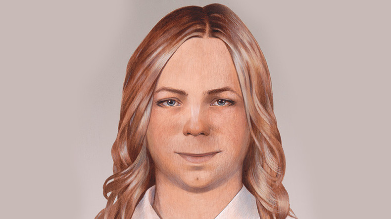 Chelsea Manning reveals anti-whistleblower 'insider threat' surveillance program