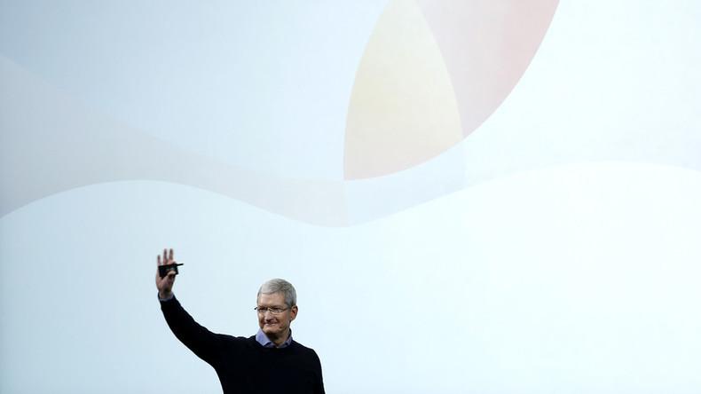 Apple leaves sour taste as product showcase underwhelms customers