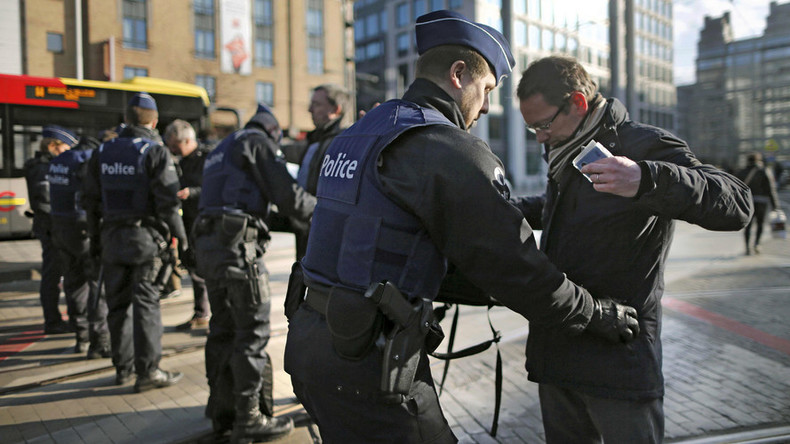 Attacks in Brussels: Political cause or religious fanaticism?