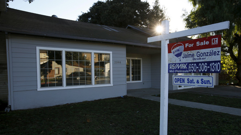 $250K salary could qualify middle class Palo Alto family for subsidized housing