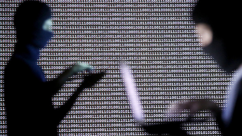 Hacks and codes: DOJ to indict Iranian hackers