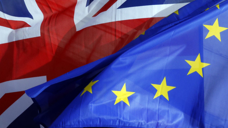 Brexit campaign claims 250 business leaders as backers