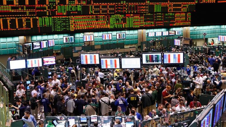 Speculators cut bearish bets on oil