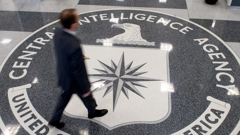 CIA took nude photos of detainees before rendition to torture sites – report