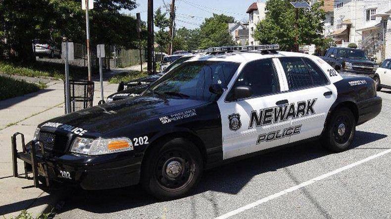 Newark PD settles with Justice Dept. over unconstitutional violations, will wear cameras