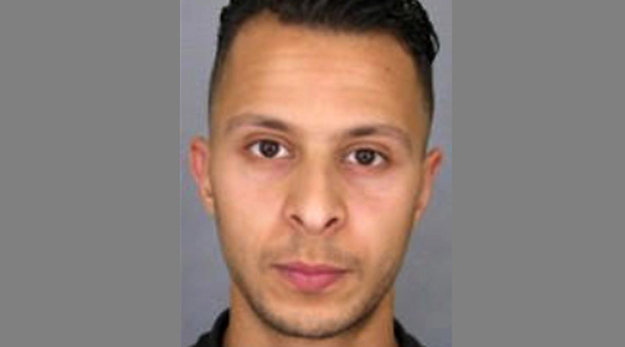 Belgian police alerted of possible Abdeslam brothers attack back in 2014