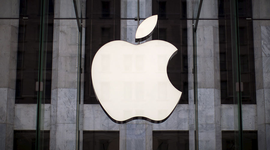 Apple-FBI encryption tensions spiked upon iOS 8 reveal in 2014 - report