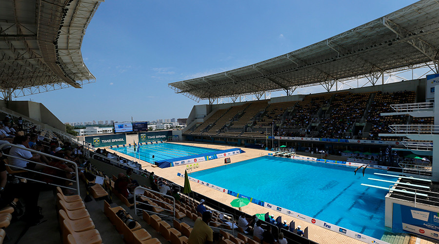 Rio 2016 and Tokyo 2020 Olympic Games face corruption investigation