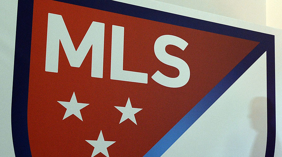 MLS firmly in the big time as 2016 season set to start