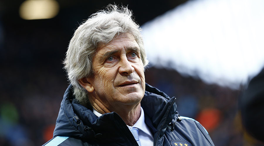 Zenit offer Pellegrini 2-year contract – reports