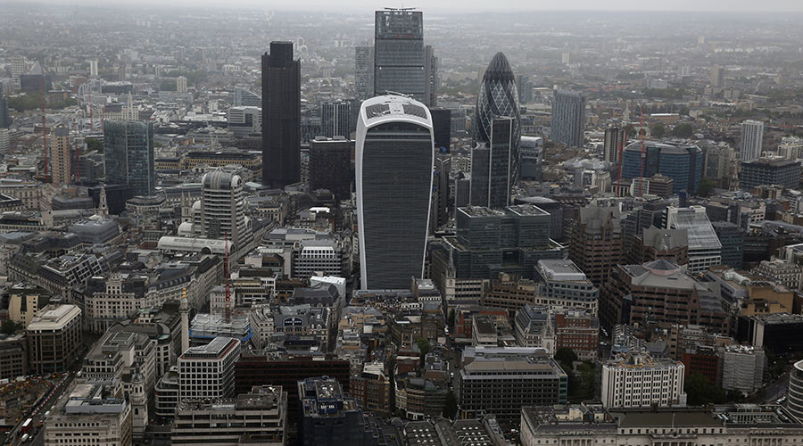 Property crash fears prompt banks to offload risk onto taxpayers