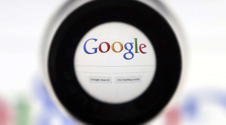 Google extends 'right to be forgotten' policy to all EU searches