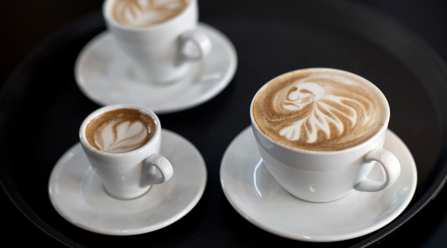 Just 6 cups of coffee a day may keep MS away – scientists