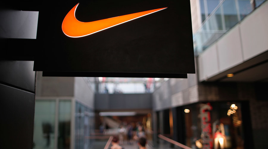 Kenyan authorities demand answers from Nike over alleged corruption