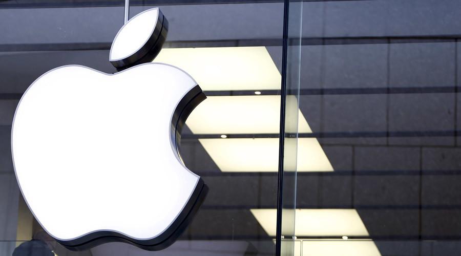 DOJ brief in San Bernardino iPhone case 'sounds like indictment' - Apple