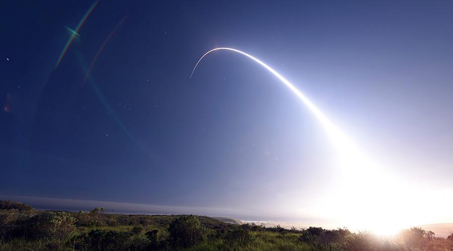 NATO eyes long-term breach of nuke non-proliferation treaty, Russia to respond – senior diplomat