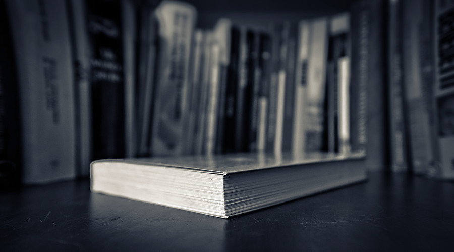 'Child rape book' prompts Irish 'obscenity' censorship for first time in 20yrs