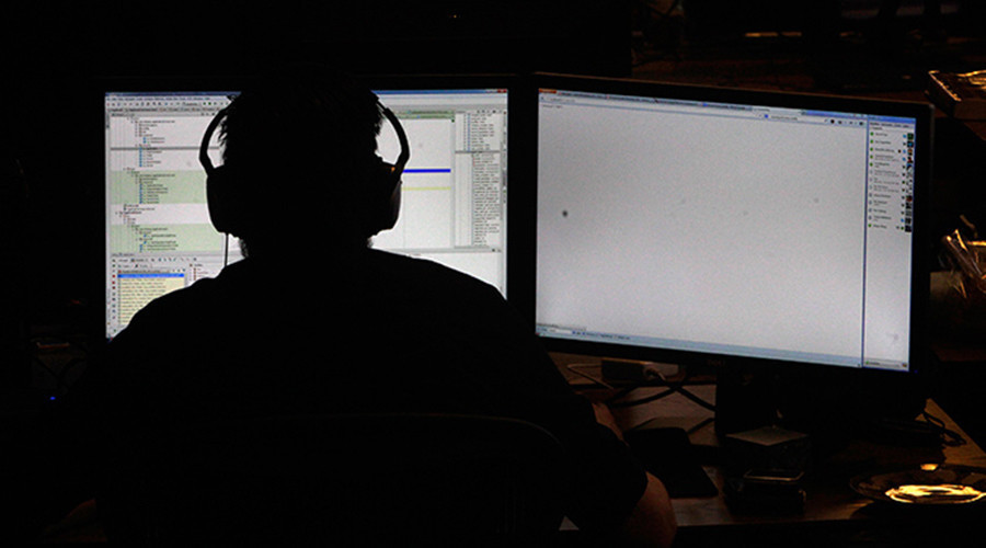 Biometric data illegally retained by police hackers – watchdog