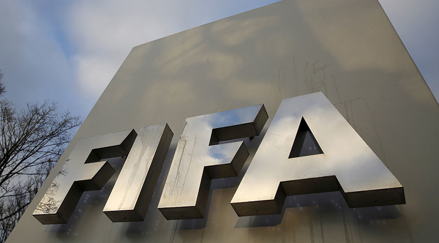 FIFA seeks 'tens of millions' in damages from officials over vote selling & other crimes