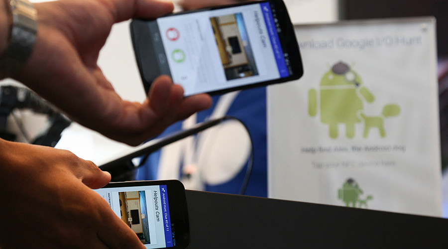 275mn Android users could be hacked due to software bug, says Israeli company